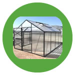 Grow More Greenhouses