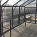 "18"" x 72"" Superior Greenhouse Benches - 270122B"