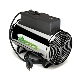 240v Stainless Steel Waterproof Heater