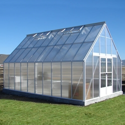 Cross Country Arctic Greenhouses cross country, greenhouse, kit, arctic, bc, green, houses, hobby, glass, backyard, sale, buy, insulated