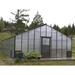 Cross Country Arctic Greenhouses - 2565100AR
