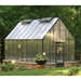 Cross Country Cape Cod Greenhouses - 2565100CC