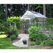 Cross Country Cottage Greenhouses - 2565100CT