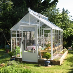 Cross Country Cottage Greenhouses cross country, greenhouse, kit, cottage, bc, green, houses, hobby, glass, backyard, sale, polycarbonate, buy