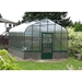 Cross Country Pacific Greenhouses - 2565100P