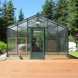 Cross Country Traditional Greenhouses cross country, greenhouse, kit, traditional, bc, green, houses, hobby, luxury, backyard, sale, polycarbonate, buy