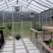 Cross Country Traditonal Greenhouses - 2565100T
