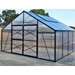 GM13 - Grow More 13' x 13' Greenhouse Kit - 2533200