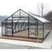 GM16 - Grow More 16' x 13' Greenhouse Kit - 2533300