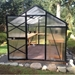 GM8 - Grow More 8' x 11' Greenhouse Kit  - 2533050