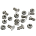Greenhouse T Bolts (20 pack) - 2531105