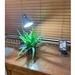 Indoor Flexible LED Table Lamp Grow light  - 5605235