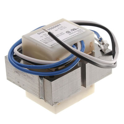 modine gas heater parts in stock and on sale from acf greenhouses modine wiring diagram pv  acf greenhouses the greenhouse kit specialists
