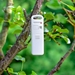 Outdoor Wireless Sensor - 3020154
