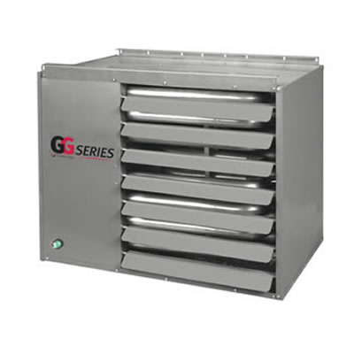 Sterling GG120 Gas Heater gg120, gg, sterling, heater, gas, garage, shop, greenhouse, low, price, deal, sale, cheap, best
