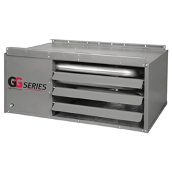 Sterling GG45 Gas Heater sterling, gg, gg45, gas, heater, furnace, garage, greenhouse, shop, unit, beacon, morris, cheap, sale, free, GG045A1NSA11, GG045A1PSA11