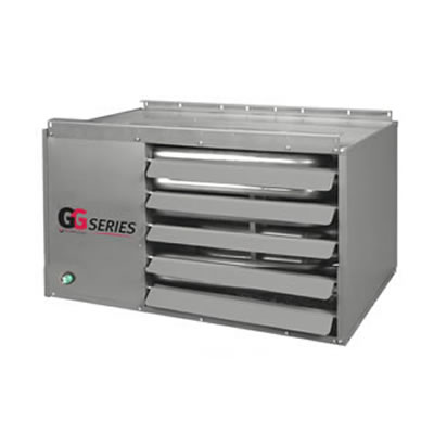 Sterling GG60 Gas Heater gg60, gg, sterling, gas, natural, propane, heaters, garage, shop. greenhouses, sale, unit, low, price