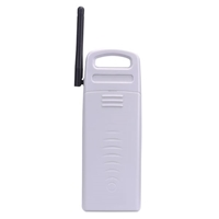 Wireless Signal Extender wireless, sensor, indoor, greenhouse, extender, repeater, long, range, kit, thermometer, temperature
