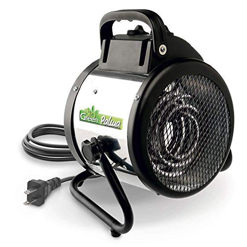 120v Stainless Steel Waterproof Heater