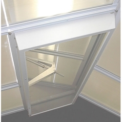 Cross Country Roof & Side Vent Screens