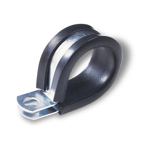"1/2"" Flexible Conduit Clamps"