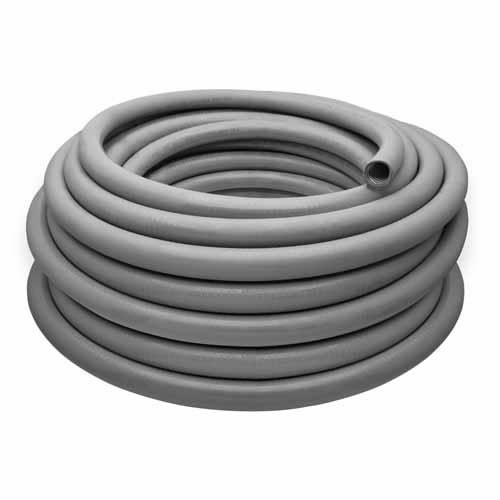 "1/2"" Watertight Flexible Conduit"