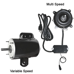 Exhaust Fan Replacement Motors motor, fan, exhaust, replacement, speed, hp, variable, 3, 2, JD, J&D, j, d, manufacturing, circulation, ez