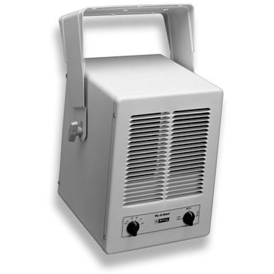 - 240v Heater Receptacle #4410120