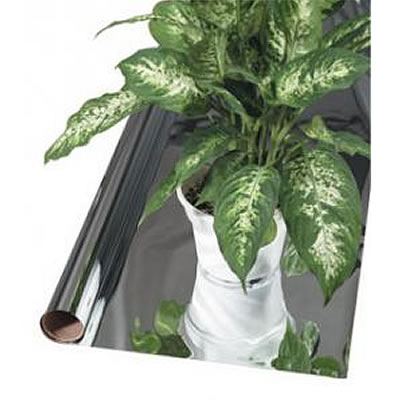 Reflective Grow Film reflective, film, mylar, grow, light, plant, greenhouse, roll