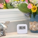 Indoor Wireless Sensor - 3020152