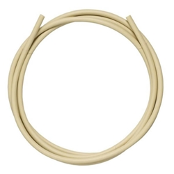 "20 Roll of 3/8"" Mist System Flexible Tubing"
