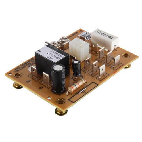 modine heater parts