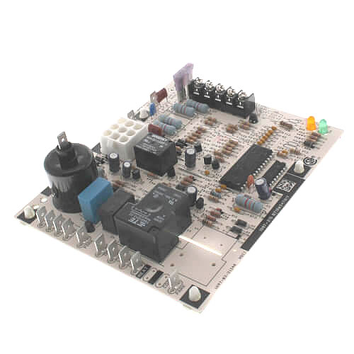 Modine Hot Dawg HD Ignition Control Board modine, hot, dawg, hd, dog, ignition, control, board, module, circuit, heater, terminal