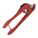 Large PVC Pipe Cutter - 2557215